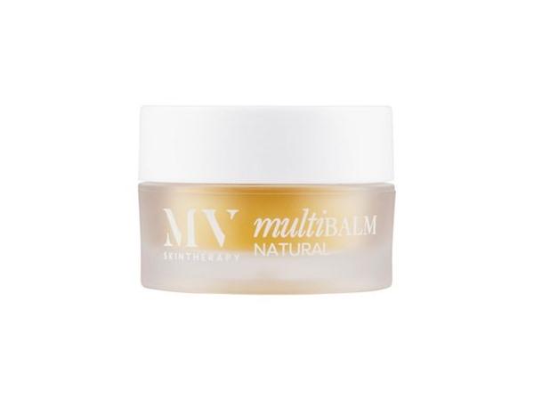 MV Skintherapy Multibalm