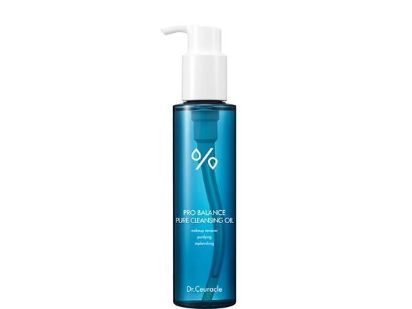 Dr Ceuracle Pro Balance Pure Cleansing Oil