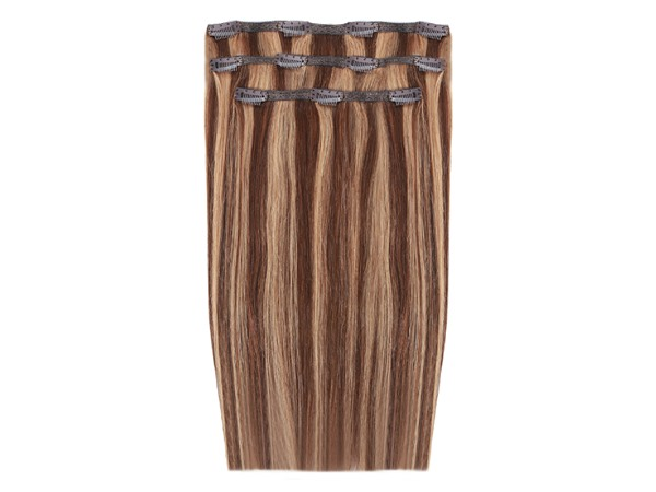 Volume Boost Hair Extensions