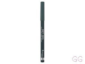 Rimmel Soft Khol Kajal Eye Pencil