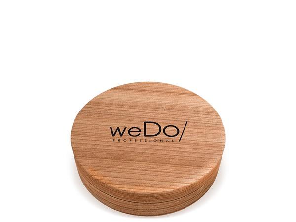 weDO Professional No Plastic Shampoo Bar