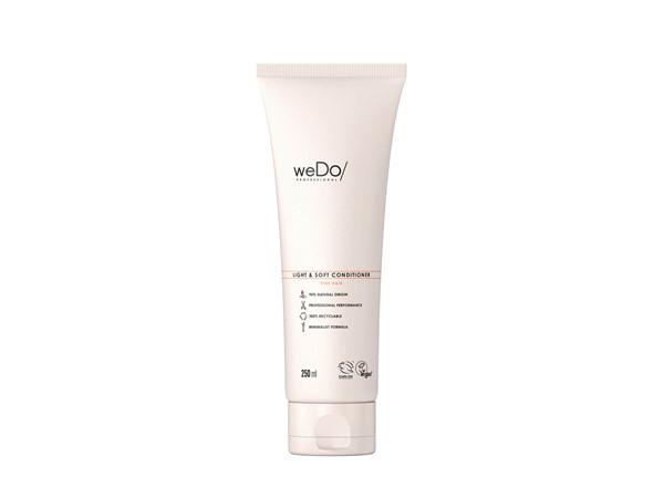 weDO Professional Light And Soft Conditioner