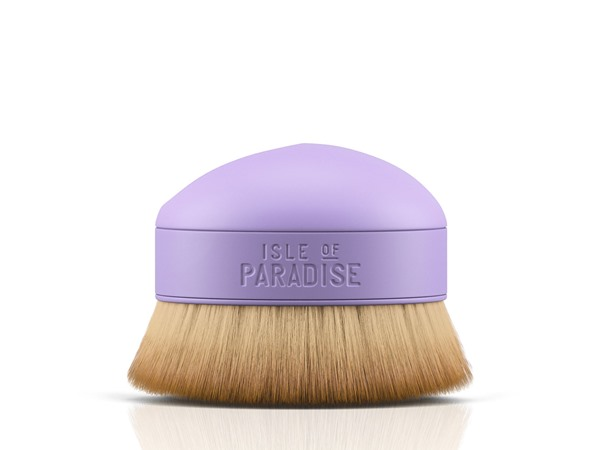 Isle Of Paradise Self-Tanning Blending Brush