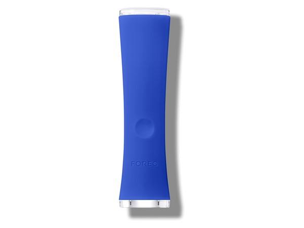 Espada Blue Light Blemish Treatment Cobalt Blue