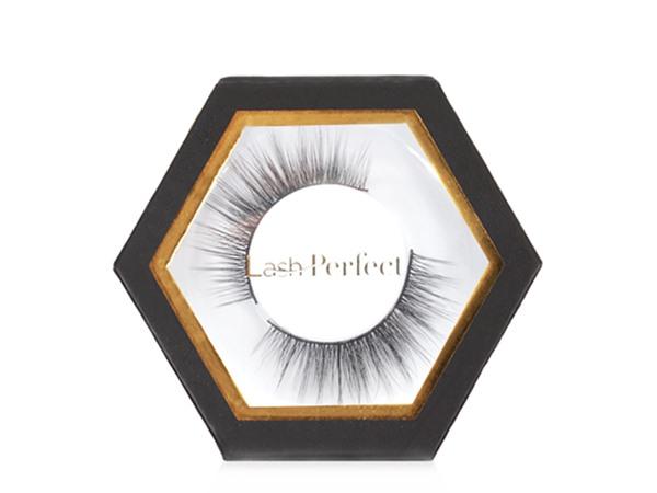Lash Perfect In A Strip #6 - 1 Pair