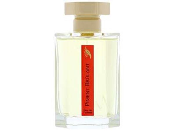 L'Artisan Parfumeur Piment Brulant Eau De Toilette Spray