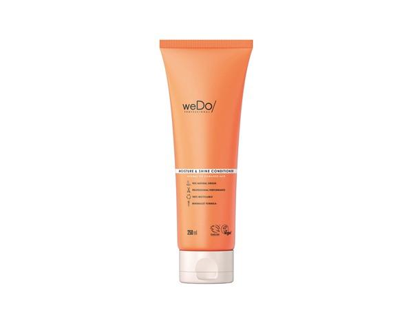 weDO Professional Moisture And Shine Conditioner
