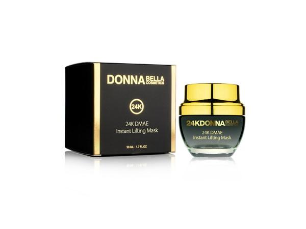 Donna Bella Instant Lifting Mask