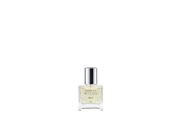 Romilly Wilde Idle Eau De Parfum