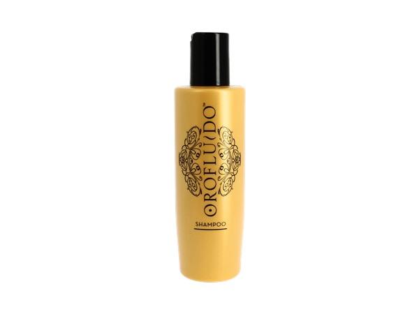 Orofluido Remarkable Shine Shampoo
