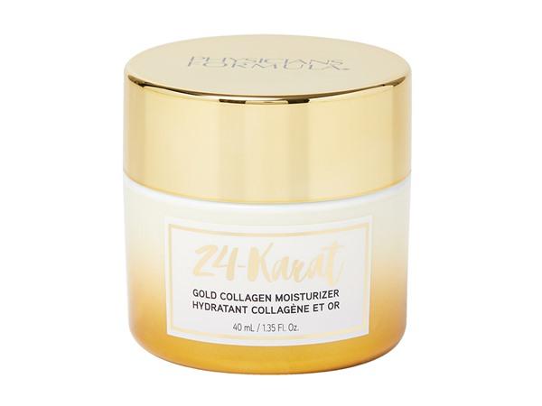Physicians Formula 24Karat Gold Collagen Moisturizer