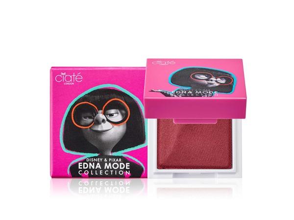 Edna Mode Fashion Maven Lip Shadow Colour