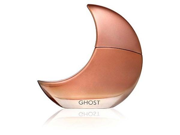 Ghost Orb Of Night Eau De Parfum