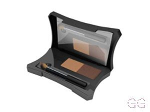 Root Blur Colour Blending Concealer