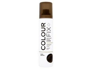 Roots Concealer Spray