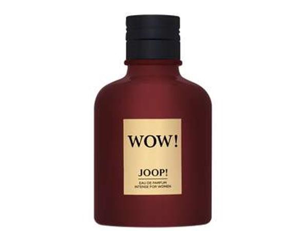 Joop! Wow! Intense For Women Eau De Parfum Spray