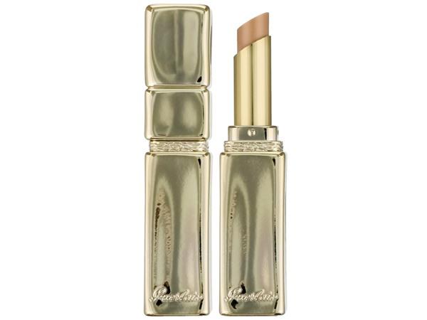 Kisskiss Lip Lift Smoothing Lipstick Primer