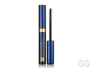 Estée Lauder Sumptuous Infinite Length & Volume Mascara