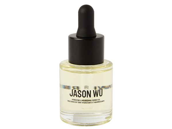 Jason Wuprime Hydrating & Nourishing Primer Oil