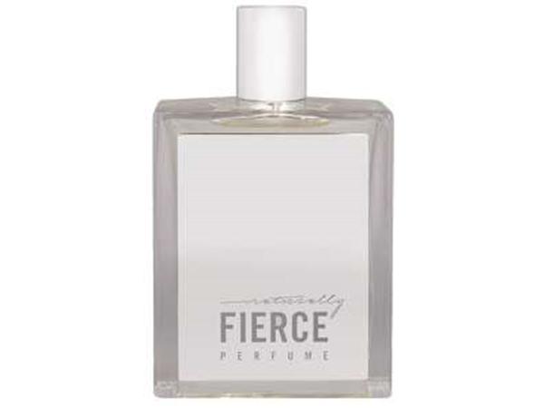 Abercrombie & Fitch Naturally Fierce Eau De Parfum Spray