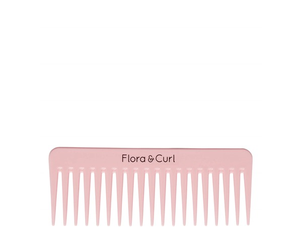 Flora & Curl Gentle Curl Comb