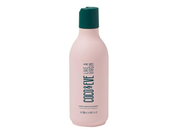 Coco & Eve Like A Virgin Super Hydrating Shampoo