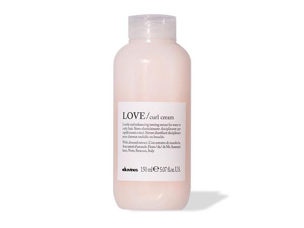 Davidoff Davines Love Curl Cream