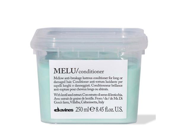 Davidoff Davines Melu Conditioner