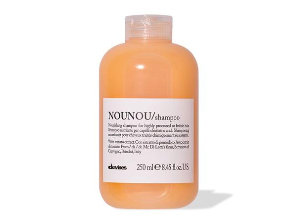 Davidoff Davines Nounou Shampoo