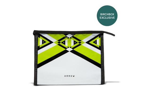 ARROW Arrow Make-Up Bag