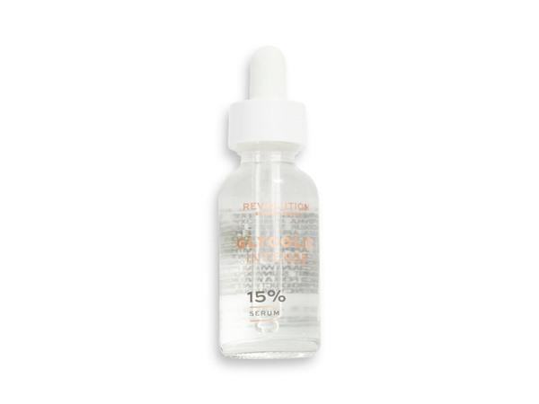 Discover 15% Glycolic Brightening Serum