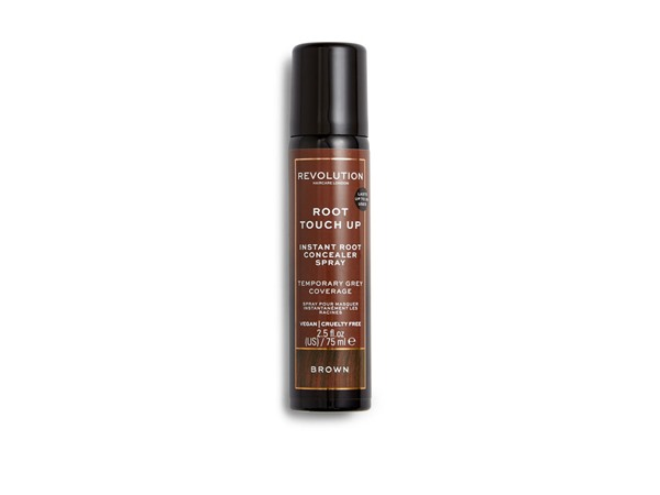Root Touch Up Spray