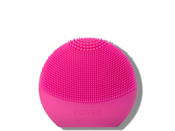 Luna Play Smart 2 Smart Skin Analysis And Facial Cleansing Device