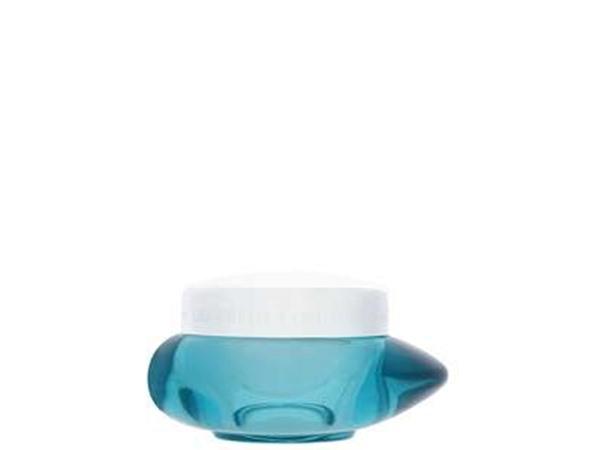 Thalgo Anti-Ageing Hyalu-Procollagen Wrinkle Correction Rich Cream