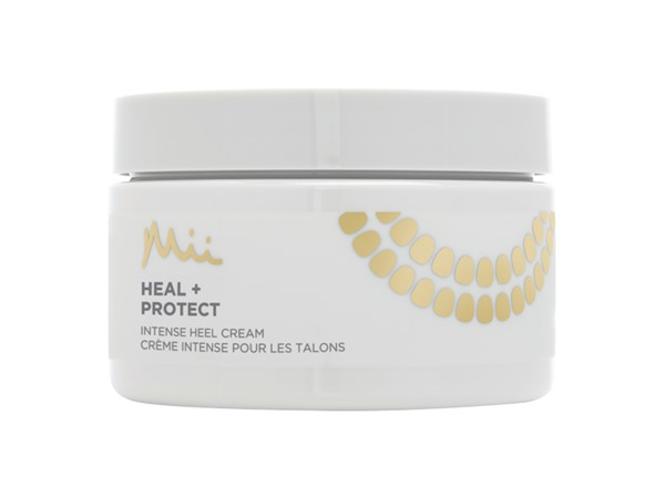 Heal + Protect Intense Heel Cream
