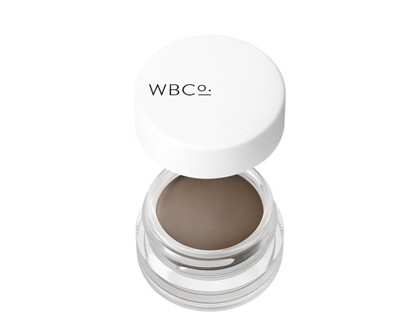West Barn Co The Brow Pomade
