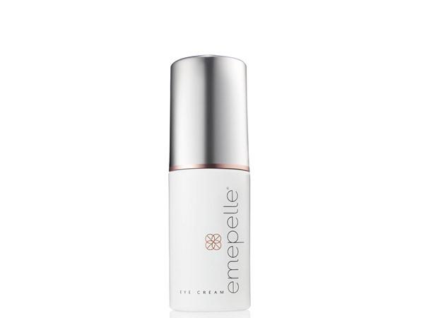 Biopelle Emepelle Eye Cream