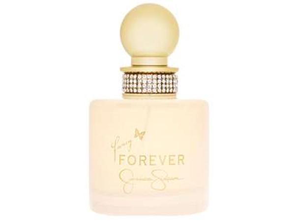 Jessica Simpson Fancy Forever Eau De Parfum Spray