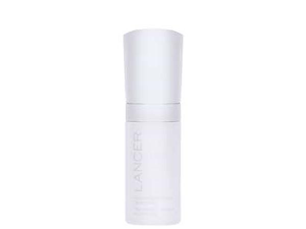 Lancer Skincare Advanced Retinol Treatment