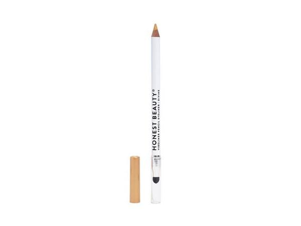 Honest Beauty Vibeliner Pencil