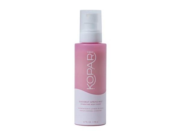Kopari Beauty Coconut Spritz Mist