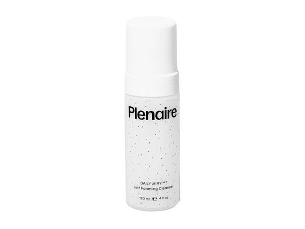 Plenaire Daily Airy Face Foam