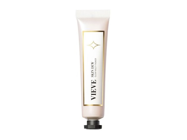 VIEVE Skin Dew