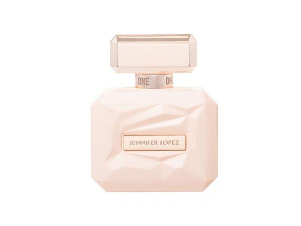 Jennifer Lopez One Eau De Parfum Spray