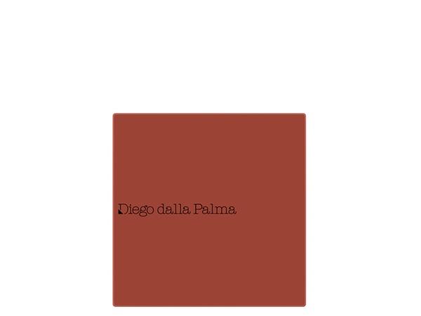 diego dalla palma Fall In Love Eye Shadow Palette
