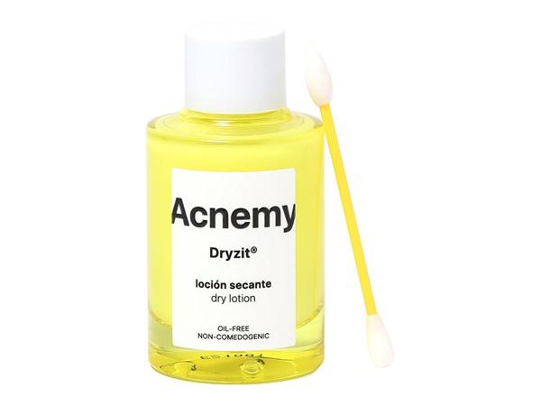 Acnemy Dryzit Lotion