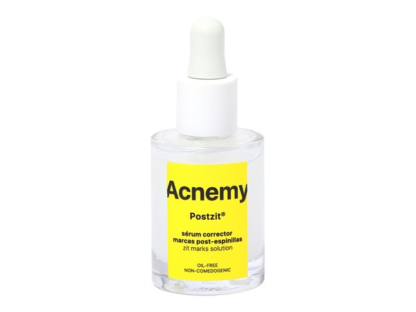 Acnemy Postzit Zit Marks Solution