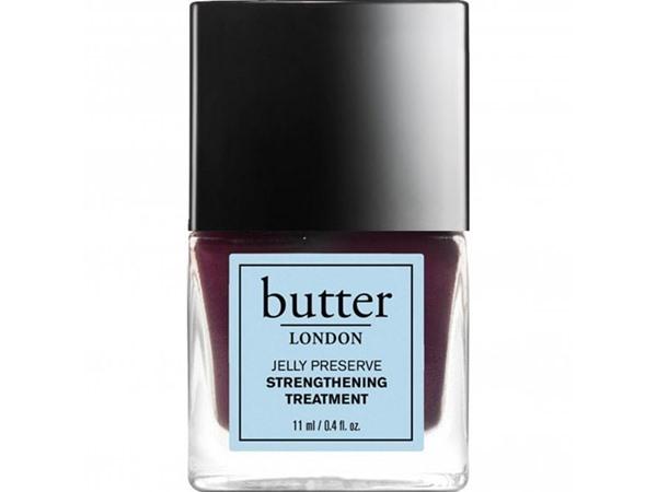 Butter London Jelly Preserve Nail Strengthening Treatment