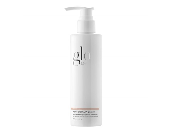 Glo Skin Beauty Hydra-Bright Aha Cleanser