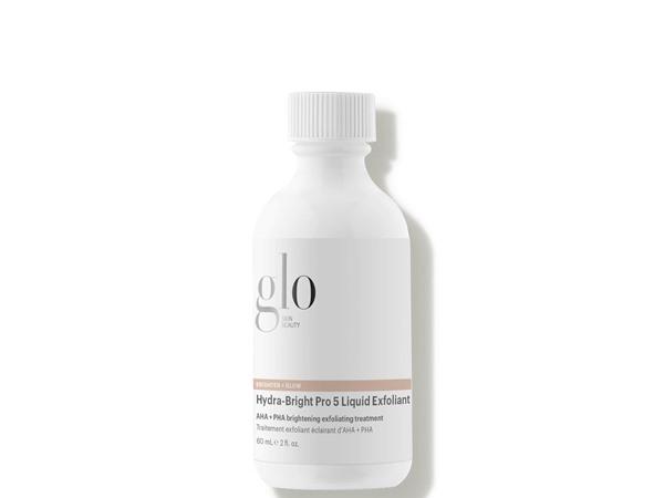 Glo Skin Beauty Hydra-Bright Pro 5 Liquid Exfoliant